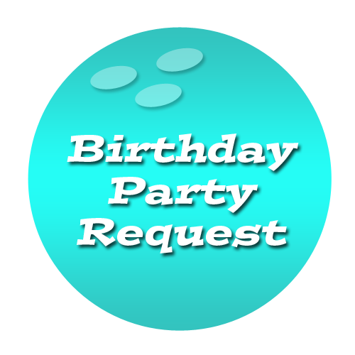 party request